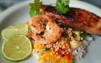 Foodiesfeed_Seafood_Entree_01